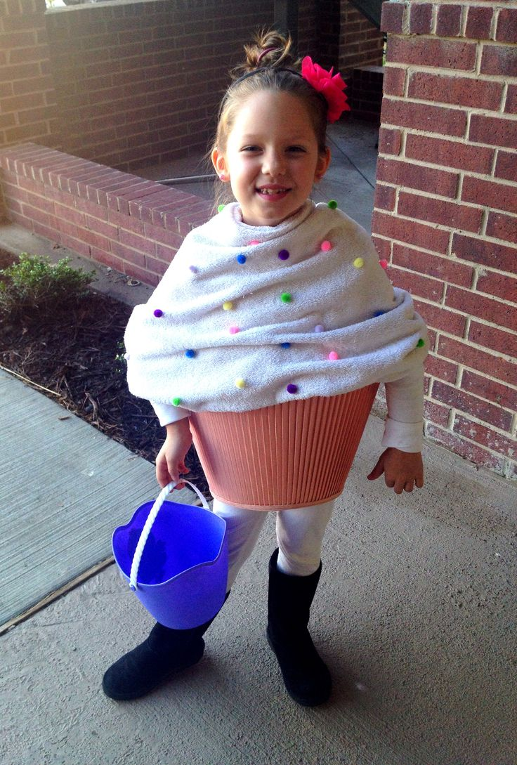 Cute and Easy DIY Halloween Costumes – sandhurst